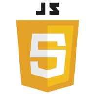 and a tiny bit of Javascript